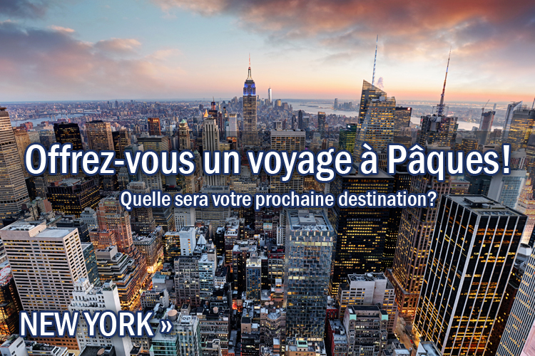 voyage-paques-new-york