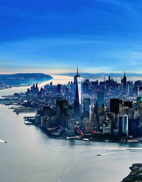 new-york-ville-bloc
