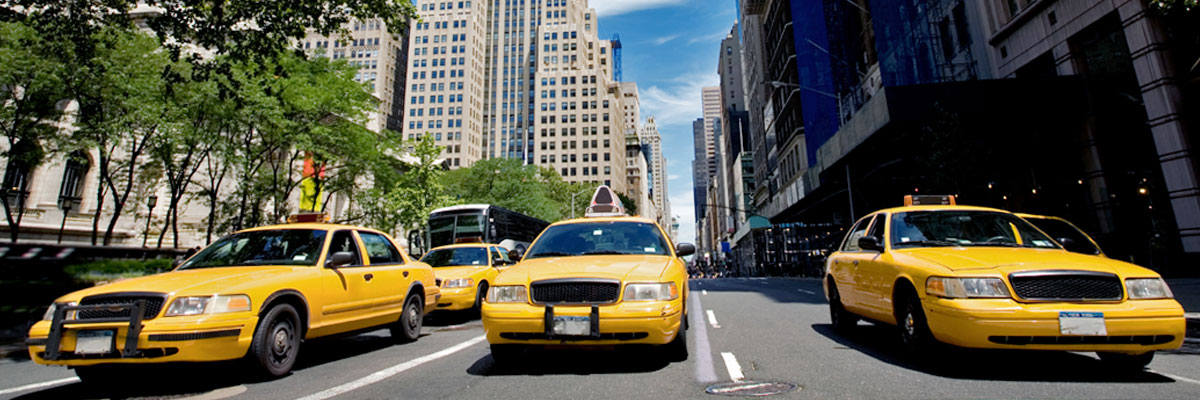 new-york-taxi-header