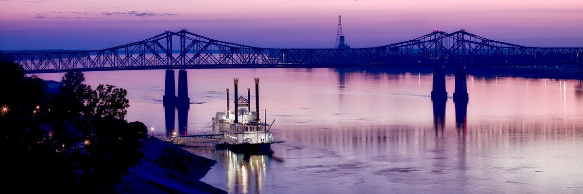 natchez-header