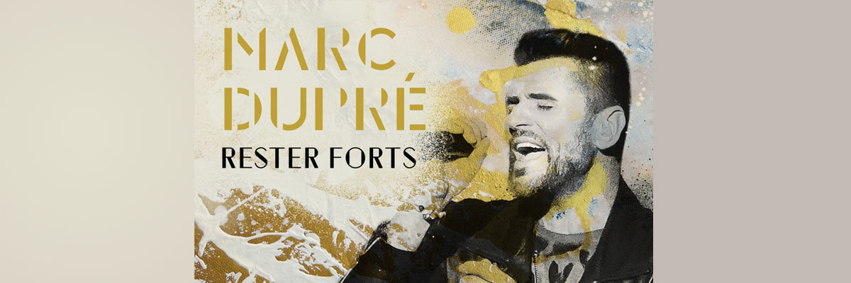 marc-dupre-2-header