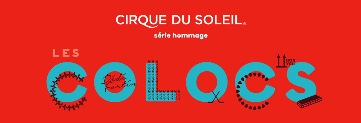 cirque-colocs-header