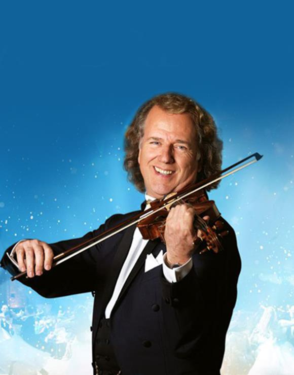 andre-rieu-spectacle-bloc
