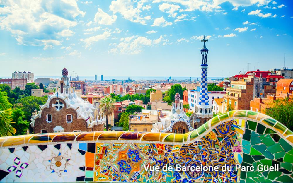 barcelone-voyage-galerie