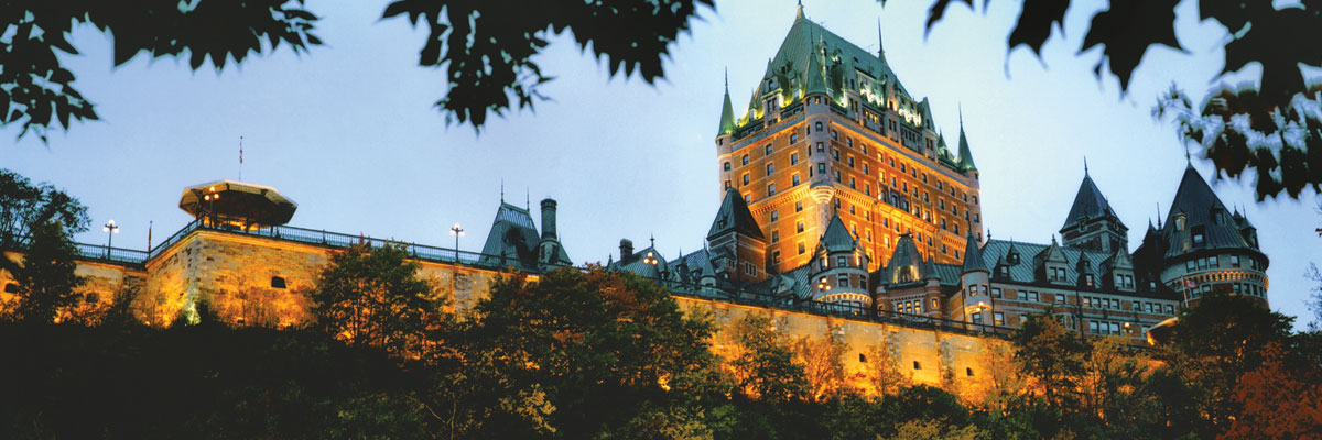 quebec-soir-header