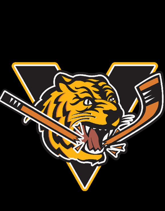 tigres-hockey-bloc