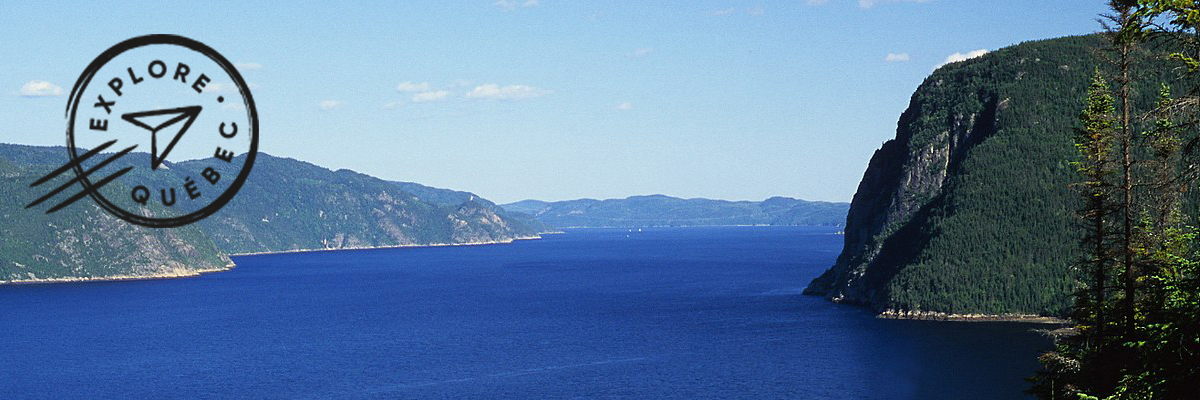 saguenay-explore-header
