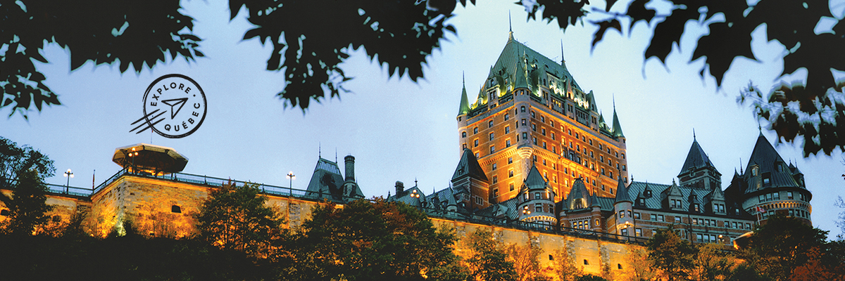 quebec-orlean-exp-header